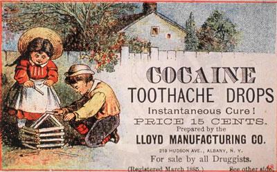 Medicine of old