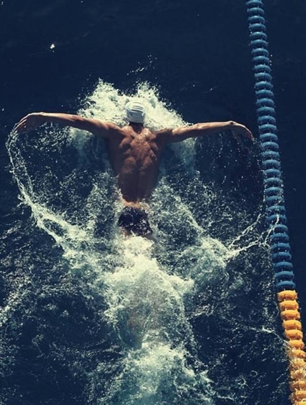 swimmo2