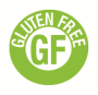 When a restaurant ignores your glutenallergy